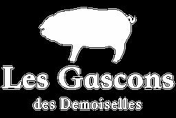 Les Gascons des Demoiselles